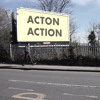 Acton Action