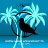 Hudson Taylor - World Without You (MÖWE Remix)