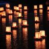 River of Love - Mooji