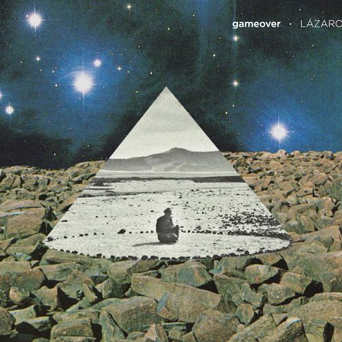 gameover - Lázaro