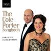 Sarah Fox & James Burton: The Cole Porter Songbook - It's De-Lovely (extract)