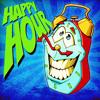 Drip Drop  - Happy Hour