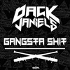 Dack Janiels - Gangsta Shit [EDM.com Exclusive]