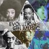 Evolution Of GH Music Mashup~ Adomaa