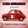 Il Grande Baboomba 2k15 [Bootleg]