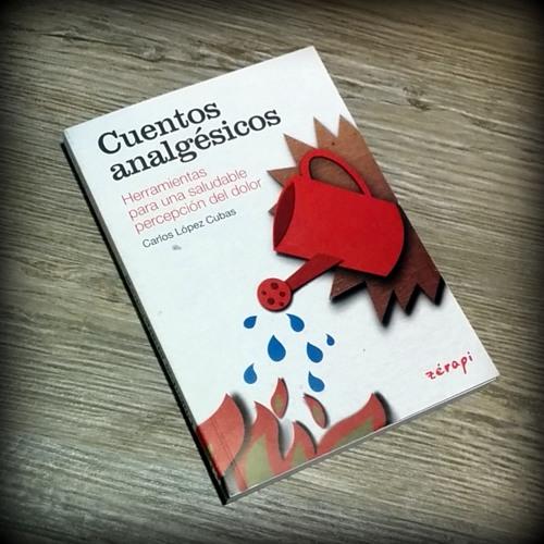 El Sapo Juan - Cuentos Analgésicos