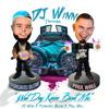DJ Winn -