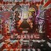 Toxic$mokezloud - fuck niggas free$tyle (Single) at Vegas