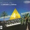 Vaporwave Brazil Mixtape 4     Mixed By //\\RMANDO \\//ERMANI.mp3