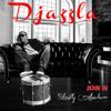 DJAZZ LA Volume 8 - Danse Avec Moi (Mikaben Danny P. & Cindy Marthelly)