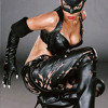 Catwoman - Soundtrack ~ A Girl Like Me