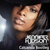 Jennifer Hudson - Spotlight (Calcanda Bootleg)