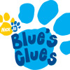Blue's Clues - We just got a letter!