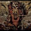 Bleed Like You - Audio Empire