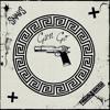 Gun Go
