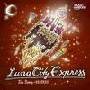 Luna City Express - Get High (Marco Faraone Remix) - Moon Harbour