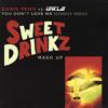 Dawn Penn vs. UNKLE feat. Richard Ashcroft - You Don't Love Me (Lonely Soul) (Sweet Drinkz Mash Up)