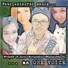 One Voice - Wailin' Jennys with Raisa Sara and Toris