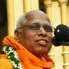 Lokanath Swami Bhajan - Maha Sankirtan During Gaur Purnima - 2011 - 03 - 07 ISKCON Mayapur