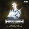# MS009 | Mr.Pisika - Hit Me