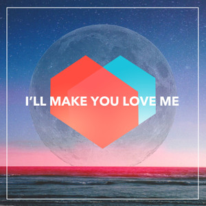 I'll Make You Love Me by nanuqmusique