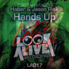 Cristian Marchi feat. MaxC and Haber & Jason Risk - Lets F**k Hands Up (Mashup) *RE-UPLOADED*