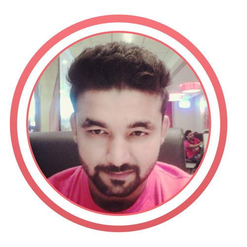 Yo Yo Honey Singh Ft Mj5 Blue Eyes 2015 By Lovi Joshi Free