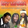 Suga Roy & Gyptian & Conrad Crystal - My Mama  [Fire Ball Records 2015]