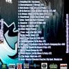 17. Miistro Freeyo- Change Up @djmosprecious #fdu4