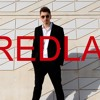 REDLAN - Robin Thicke - Blurred Lines Ft. T.I., Pharrell (Parodia Musical) - RedLan