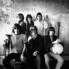 Jefferson Airplane - White Rabbit (Hannette Bootleg)