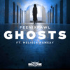 Feenixpawl - Ghosts Feat. Melissa Ramsay