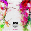 Zedd - I Want You to Know (feat. Selena Gomez) Milo & Otis Remix