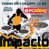 Bloco 001 Programa Impacto Rádio Show 11/04/2015 Pontocom