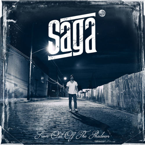 Saga x Marco Polo - From Out Of The Shadows