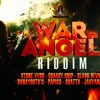 01 - BLACK DEVIL - NOU PA KA MENTI - WAR ANGEL RIDDIM ( RUDE THINGS RECORDS ) Mp3