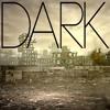 01 Temple Of Tears (CDM 229 Dark)