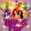 Set Pop Music Divas     -Dj Alex