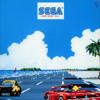 Magical Sound Shower (OutRun Soundtrack) / Sega Game Music Vol. 1 (1987)