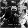 Zedd ft. Selena Gomez - I Want You To Know (Justin Caruso Remix)