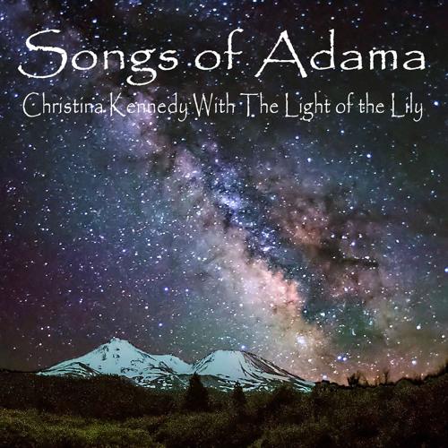 Songs of Adama