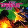 Gradius III - Cosmo Plant Zone (Patreon Bonus Beat)