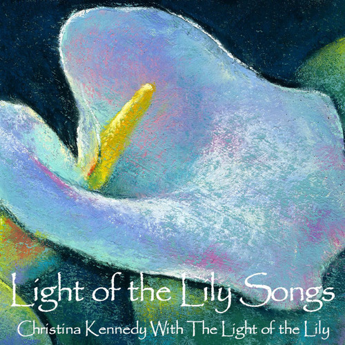 Light of the Lily Songs