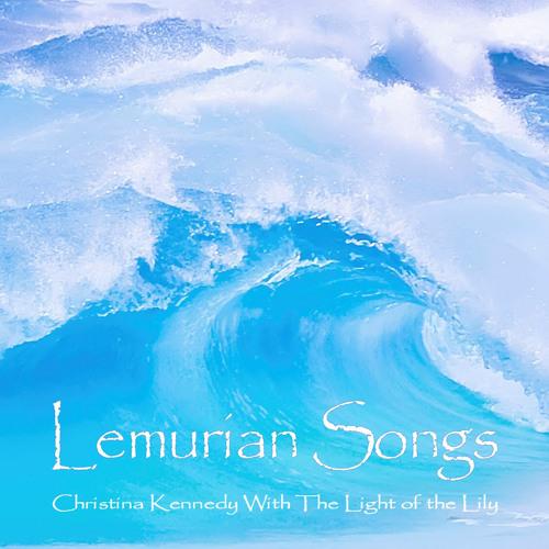 Lemurian Songs