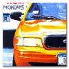 Brian Pickup - Big Yellow Taxi (Joni Mitchell Cover)