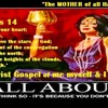 CROSS TALK RADIO-THE ANTI-CHRIST FALSE GOSPEL OF ME, MYSELF & I (SELF WORSHIP)