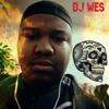 1st Of Tha Month Bone Thugs (dj Wes)