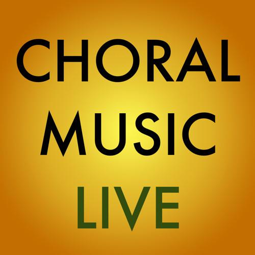 PIE JESU (live performance) - John Conahan