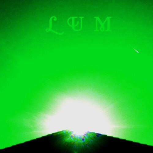 Green Steam (Sleep On... Version)