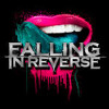 || NIGHTCORE || Falling In Reverse - The Drug In Me Is You